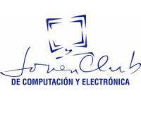 Centros de informática inician festival de conocimientos en Cuba