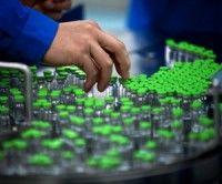 Realiza Cuba ensayos clínicos de medicamento contra hepatitis B y C