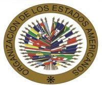 Asamblea OEA inicia sesiones en Bolivia entre pedidos de refundación