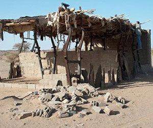 Más del 60% de la población de Arabia Saudita vive en la pobreza