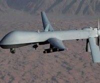 La CIA, demandada por homicidios extrajudiciales con drones