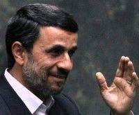 Irán critica manipulación política sobre tema del petrolero