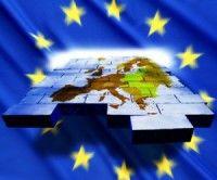 España, Grecia y Chipre en agenda financiera europea