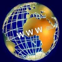 Miles de computadoras podrían quedar sin internet el lunes
