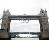 ONU exige combatir el racismo en Juegos Olímpicos de Londres