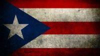 Puerto Rico, batalla latinoamericana por la descolonización
