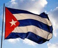Reconocen papel de universitarios en obra revolucionaria cubana