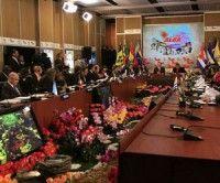 Consejo Político del ALBA se reúne este sábado en Ecuador