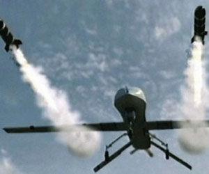 Bombas de EE.UU. caen de nuevo sobre Iraq