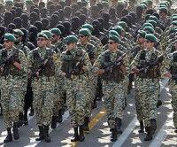 Irán envía efectivos militares a Siria en apoyo a su gobierno