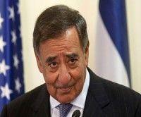 León Panetta: Israel no ha decidido aún si golpear a Irán
