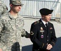 Manning lleva más de dos años encarcelado sin ser sometido a juicio