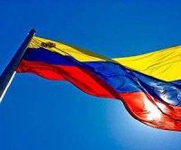 Unasur firma acuerdo para acompañar elecciones venezolanas