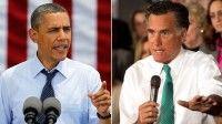 La figura de Romney era percibida en segmentos de la base partidista y de la sociedad estadounidense con vulnerabilidades, se le calificaba como una suerte de Obama blanco, un político de características liberales.