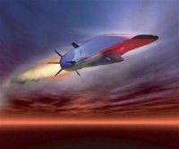 Se desintegra avión hipersónico de Estados Unidos