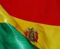 Corporación Minera de Bolivia toma posesión de Mallku Khota