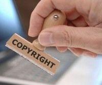 Google penalizará las webs que atenten contra el 'copyright'