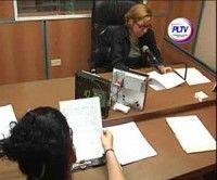 Concluye Bienal Internacional de la Radio Cubana