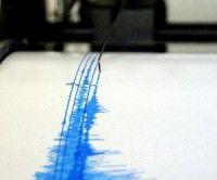 Sismo de magnitud 7,5 sacudió a Japón y a costa de Rusia