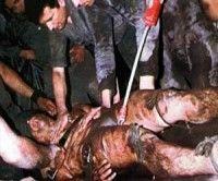 La justicia en EE.UU.: Nadie es culpable por las torturas de la CIA