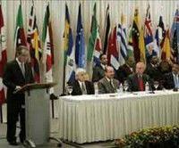 Cepal: Reflexión sobre la igualdad y un camino a la equidad