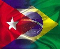 Firma brasileña de calzado busca ampliar presencia en Cuba
