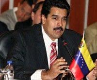Canciller venezolano deploró acciones de la Corte IDH