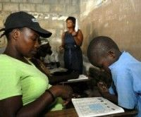 Alfabetizados más de 150 mil haitianos por método cubano