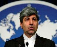 Irán califica de racista decisión de Canadá de cerrar embajada en Teherán