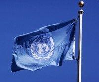 Comienza maratón de discursos presidenciales en ONU