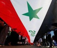 Violencia en Siria golpea a sector de la salud