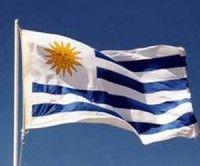 Uruguay en el podio de la Asamblea General de la ONU