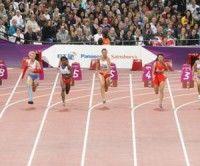 Atletas paralímpicos cubanos arriban hoy a La Habana