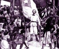 Cuba rinde homenaje a los héroes del 10 de Octubre de 1868
