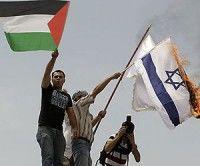 Israel anuncia que detendrá flotilla humanitaria para Gaza