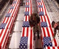 2 mil soldados estadounidenses muertos en Afganistán