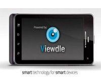 Motorola (Google) compra empresa de reconocimiento de imágenes Viewdle