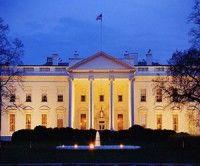 Violan la red de una de las oficinas más secretas de la Casa Blanca