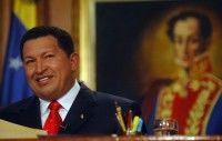 Hugo Chávez, primera parte, la entrevista documental de la serie Presidentes Latinoamericanos, del Canal Encuentro de Argentina, nos regresa a una vida en espiral que el cinco de marzo no se detuvo