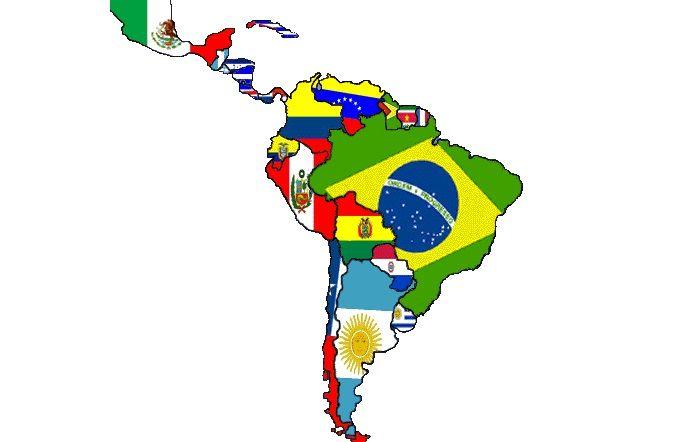 Latinoamérica requerida de fuertes inversión en infraestructura.