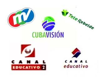Inicia este domingo programación veraniega en la Televisión Cubana