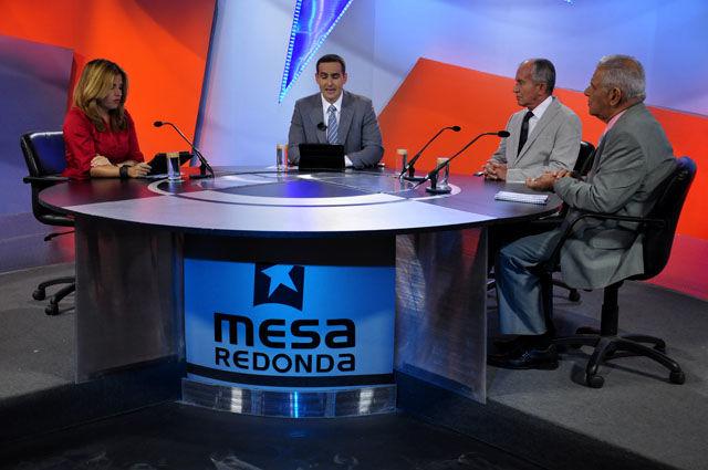 La Mesa Redonda dedicó su emisión a la crisis en Iraq, en la cual destacados analistas abordaron los orígenes, consecuencias y perspectivas del conflicto presente en ese país árabe.