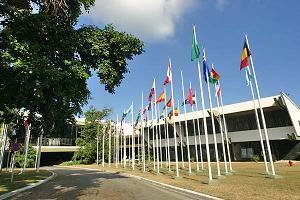 Convención sobre Medio Ambiente y Desarrollo abogará por la integración
