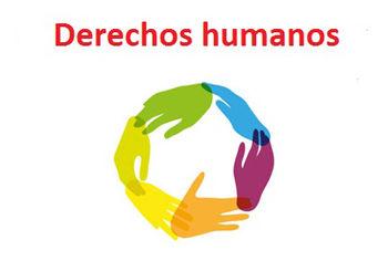 Debaten estudiantes extranjeros en Cuba sobre derechos humanos.