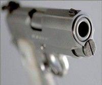 Debate ONU sobre amenazas de armas pequeñas y ligeras.