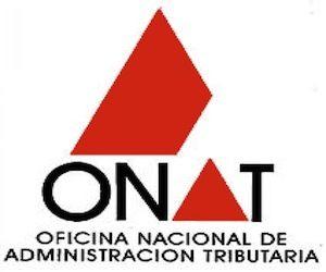 Avanza Campaña de Declaración Jurada y pago de tributos en Santiago
