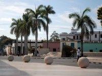 El desarrollo del programa de desarrollo local en Las Tunas estuvo en la mira de la Mesa Redonda este viernes. Foto: Periódico 26.cu