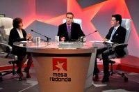 Los analistas Elsa Claro y Luis Miguel Cabrera pusieron la mirada en la situación actual en Europa.
