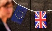 Los partidarios de que el Reino Unido se separe de la Unión Europea (UE) están casi parejos con aquellos que prefieren la permanencia en dicha comunidad.