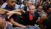El exmandatario no acudirá hoy en calidad de testigo para declarar sobre el caso Petrobras.